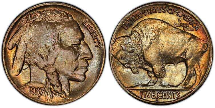 http://images.pcgs.com/CoinFacts/34734797_101424250_550.jpg