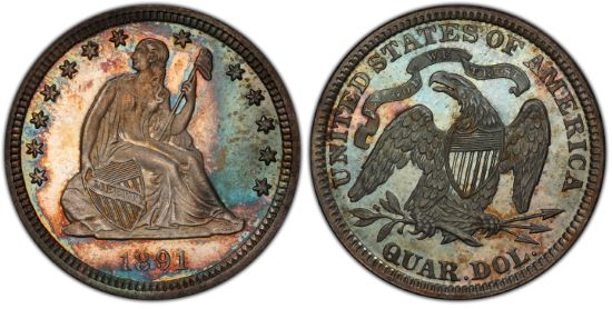 http://images.pcgs.com/CoinFacts/34736029_106791433_550.jpg