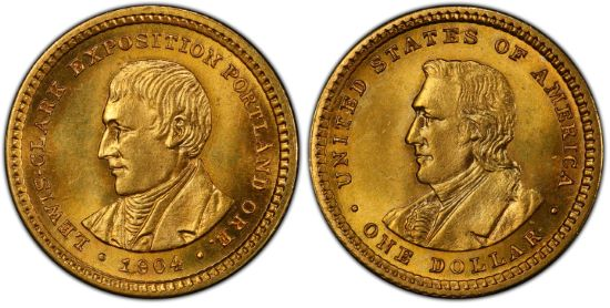 http://images.pcgs.com/CoinFacts/34737081_104777068_550.jpg