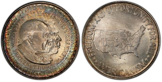http://images.pcgs.com/CoinFacts/34738134_107463753_550.jpg