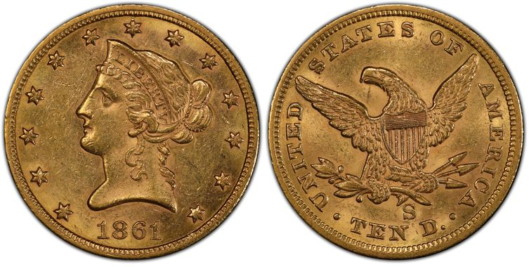 http://images.pcgs.com/CoinFacts/34738253_101413403_550.jpg
