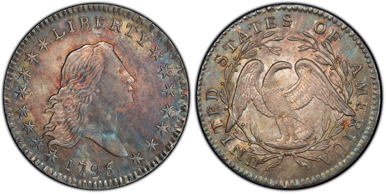 http://images.pcgs.com/CoinFacts/34738578_106808483_550.jpg
