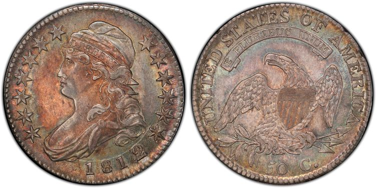 http://images.pcgs.com/CoinFacts/34738637_105456790_550.jpg