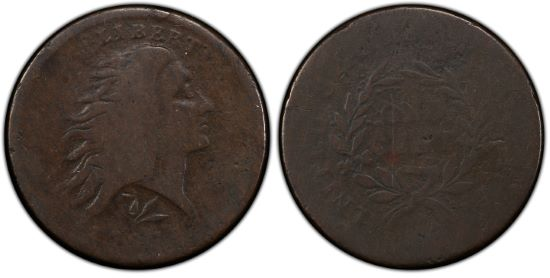 http://images.pcgs.com/CoinFacts/34738766_107493589_550.jpg