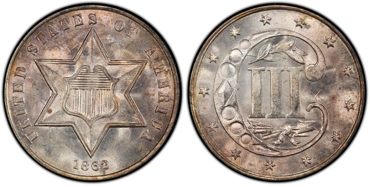 http://images.pcgs.com/CoinFacts/34738768_107493610_550.jpg