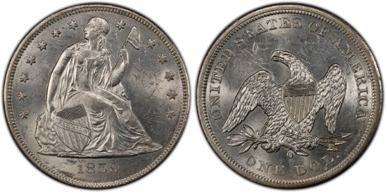 http://images.pcgs.com/CoinFacts/34738775_107495344_550.jpg