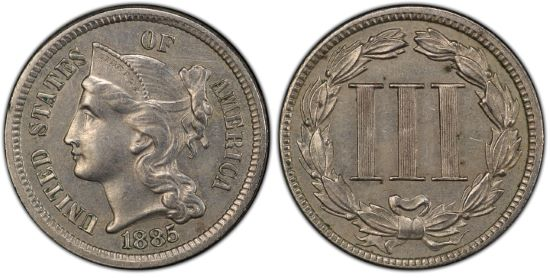http://images.pcgs.com/CoinFacts/34738780_107495342_550.jpg