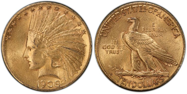 http://images.pcgs.com/CoinFacts/34738796_105719169_550.jpg