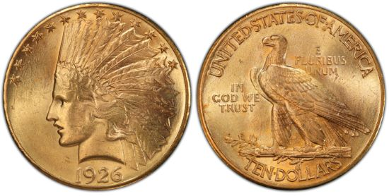 http://images.pcgs.com/CoinFacts/34738798_105719183_550.jpg