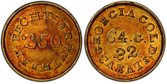 http://images.pcgs.com/CoinFacts/34738893_106778518_550.jpg