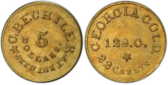 http://images.pcgs.com/CoinFacts/34738897_106776236_550.jpg