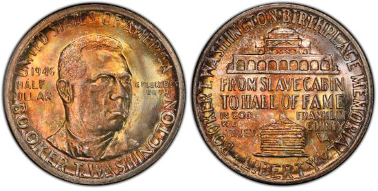 http://images.pcgs.com/CoinFacts/34738936_107480893_550.jpg