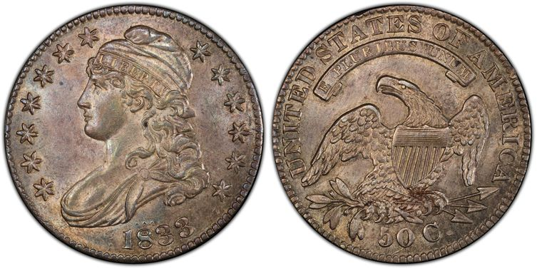 http://images.pcgs.com/CoinFacts/34738975_105434193_550.jpg