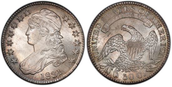 http://images.pcgs.com/CoinFacts/34739007_104966539_550.jpg