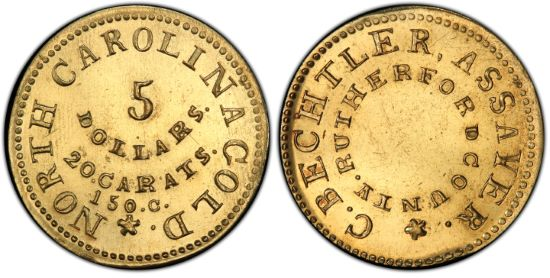 http://images.pcgs.com/CoinFacts/34739052_107242513_550.jpg