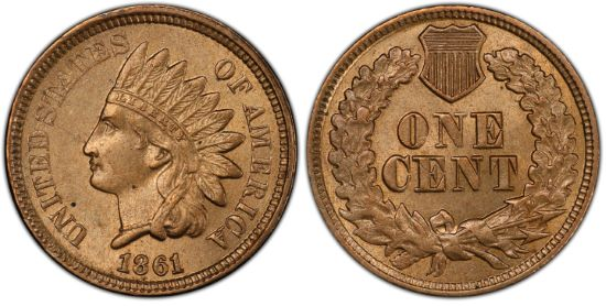 http://images.pcgs.com/CoinFacts/34739532_105450645_550.jpg