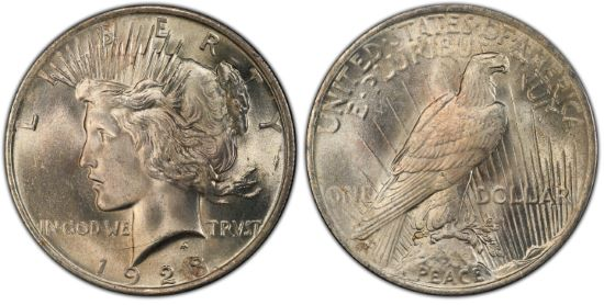 http://images.pcgs.com/CoinFacts/34739574_105434570_550.jpg