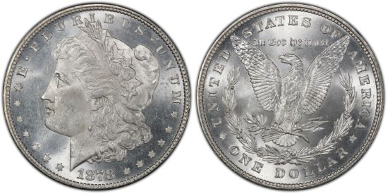 http://images.pcgs.com/CoinFacts/34739587_105455594_550.jpg