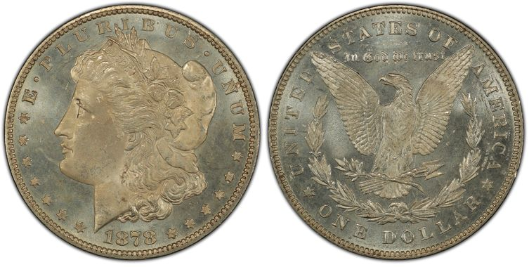 http://images.pcgs.com/CoinFacts/34740478_106531978_550.jpg