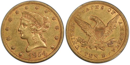 http://images.pcgs.com/CoinFacts/34740489_104945075_550.jpg