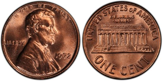 http://images.pcgs.com/CoinFacts/34740591_109121509_550.jpg