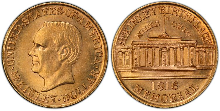 http://images.pcgs.com/CoinFacts/34740613_105696845_550.jpg