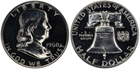 http://images.pcgs.com/CoinFacts/34741329_111376146_550.jpg