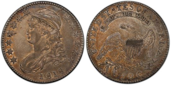 http://images.pcgs.com/CoinFacts/34741469_106807480_550.jpg