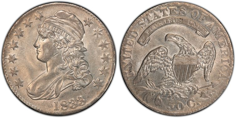 http://images.pcgs.com/CoinFacts/34742246_105693322_550.jpg