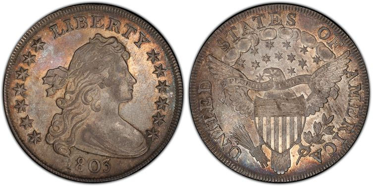 http://images.pcgs.com/CoinFacts/34742818_106532383_550.jpg