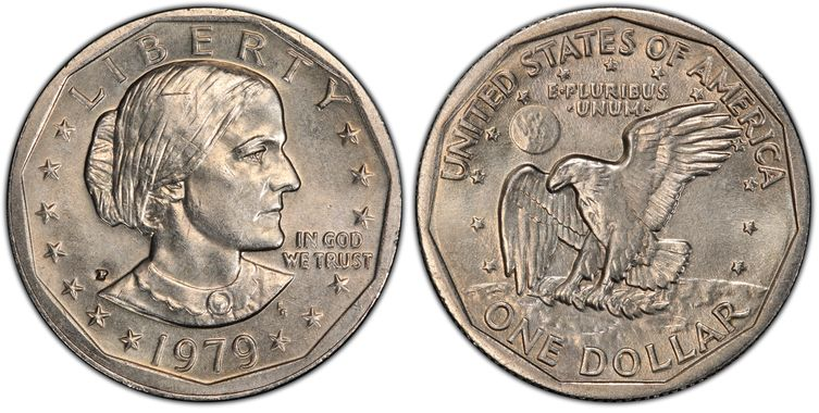 http://images.pcgs.com/CoinFacts/34742824_108653130_550.jpg