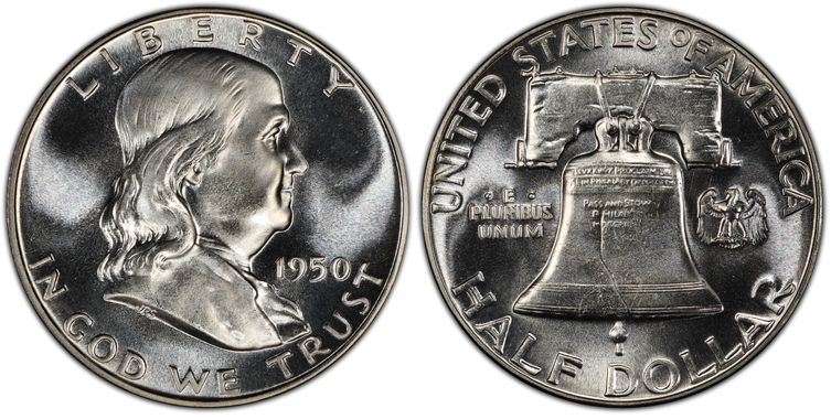 http://images.pcgs.com/CoinFacts/34743209_106532255_550.jpg