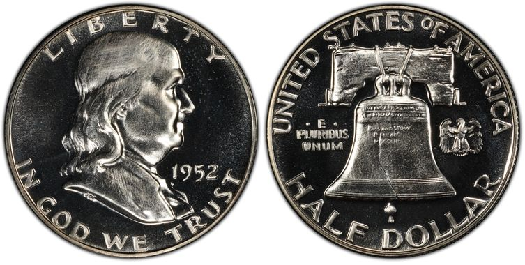 http://images.pcgs.com/CoinFacts/34743220_106533027_550.jpg