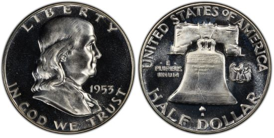 http://images.pcgs.com/CoinFacts/34743221_106533105_550.jpg