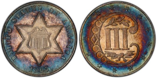 http://images.pcgs.com/CoinFacts/34743297_106532335_550.jpg