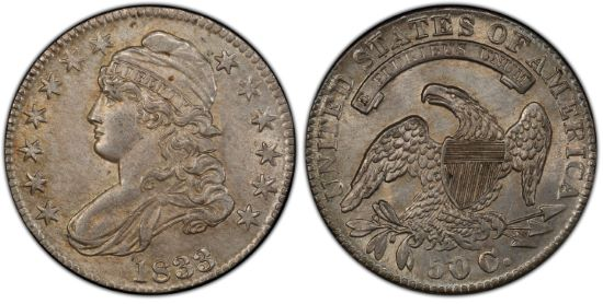 http://images.pcgs.com/CoinFacts/34743299_106786768_550.jpg