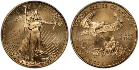 http://images.pcgs.com/CoinFacts/34743592_106532301_550.jpg
