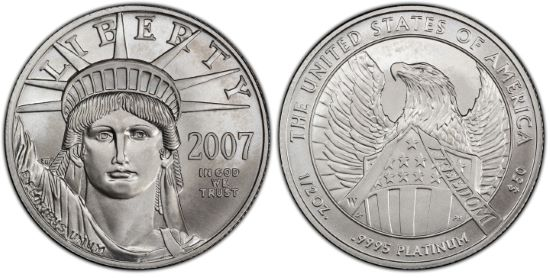 http://images.pcgs.com/CoinFacts/34743750_106780860_550.jpg