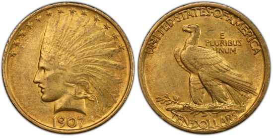 http://images.pcgs.com/CoinFacts/34744027_104777342_550.jpg