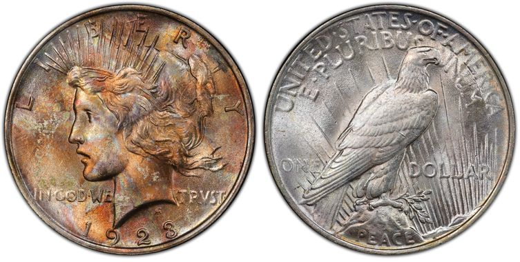 http://images.pcgs.com/CoinFacts/34744082_112692575_550.jpg