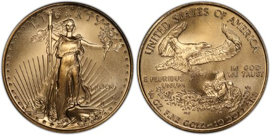http://images.pcgs.com/CoinFacts/34744477_106532268_550.jpg