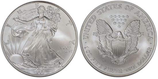 http://images.pcgs.com/CoinFacts/34744773_106526797_550.jpg