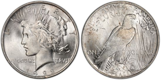 http://images.pcgs.com/CoinFacts/34749475_108439511_550.jpg