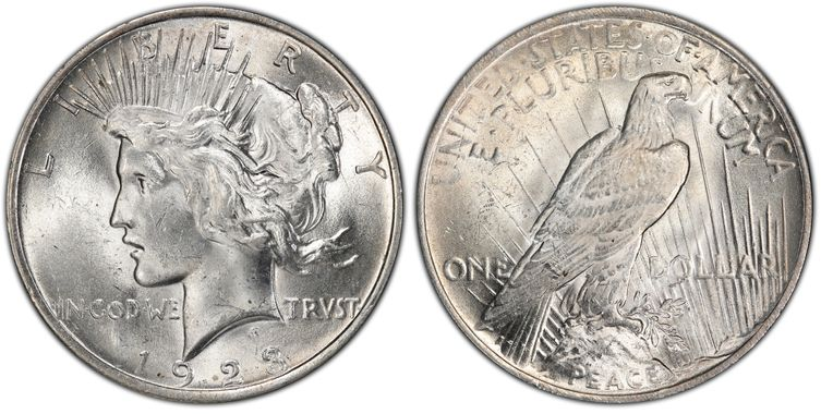 http://images.pcgs.com/CoinFacts/34749478_108439539_550.jpg