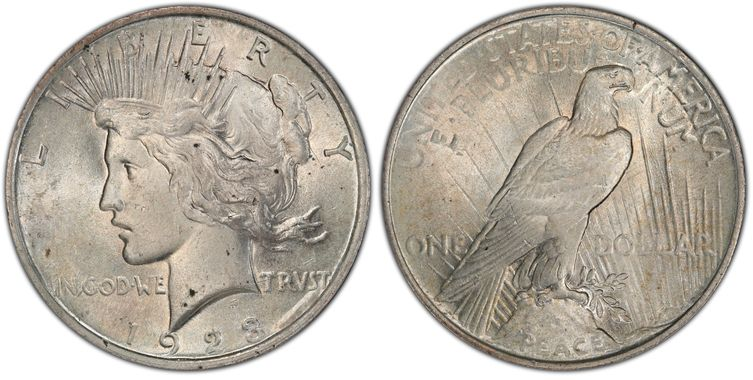 http://images.pcgs.com/CoinFacts/34749479_108439538_550.jpg