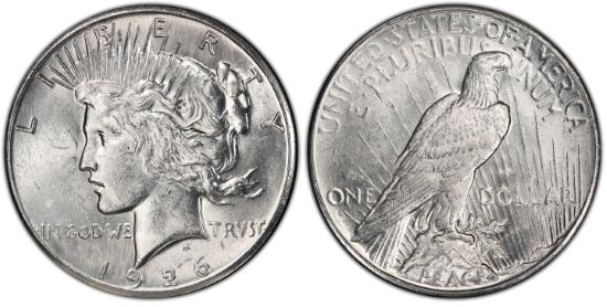 http://images.pcgs.com/CoinFacts/34749480_108439833_550.jpg