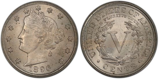 http://images.pcgs.com/CoinFacts/34749846_104776593_550.jpg