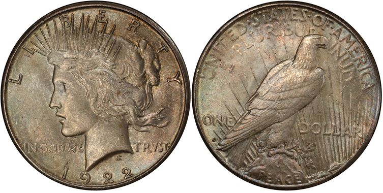 http://images.pcgs.com/CoinFacts/34757586_111627676_550.jpg