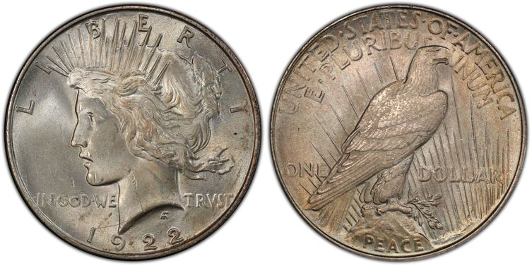 http://images.pcgs.com/CoinFacts/34757587_111627751_550.jpg