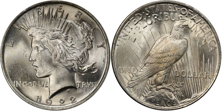 http://images.pcgs.com/CoinFacts/34757588_111627764_550.jpg
